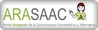 http://www.catedu.es/arasaac/