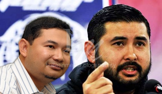 Rafizi Ramli Dipenjarakan 18 Bulan Kerana Dedahkan Skandal 1MDB, Ini Komen Pedas Terbaru TMJ Kepada Kerajaan Malaysia