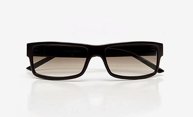 503ddeca0ada0 Óculos de Sol Graduados - Óculos de Sol