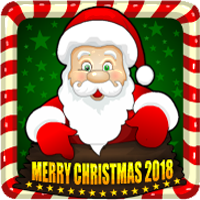 Games4escape Merry Christ…