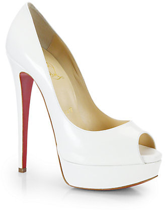febc68792c9 Do You Drool Over Heels  You Just May Be A Shoesaholic - Tipsy Heelz