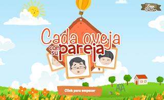 http://www.czpsicologos.es/evenbettergames/jugar.php?juego=cadaoveja
