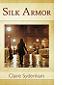 Silk Armor by Claire Sydenham book cover