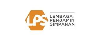 Lowongan Kerja Lembaga Penjamin Simpanan (LPS) Juli 2021