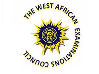 waec gce expo 2018 geography (obj and theory) Questions and answers posted free