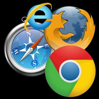 Mac browser best web browser