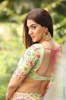 sakshi chowdary 21.jpg