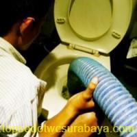 jasa sedot wc surabaya murah