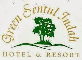 Memilih Sebuah Hotel Murah Di Bogor Yang Berbintang Satu Dan Terbaiksalah Satunya Adalah Green Sentul Indah Menjadi Salah