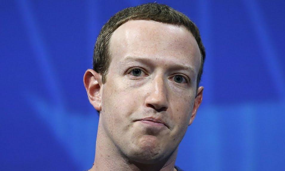 Facebook eliminerà le pubblicazioni che ingannano gli utenti per ottenere benefici economici