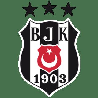 dream league soccer beşiktas forma kits,fantastik kit 2019 Beşikaş JK dls,Beşikaş JK dls 18 kit,Beşikaş JK forma kit, Beşikaş JK dls 18 19  kit, Beşikaş JK 2019 fts kit, Beşikaş JK dls fts forma logo kits, Beşikaş JK dls 2019,