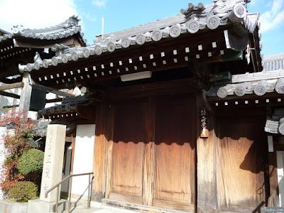 龍雲山正覺寺