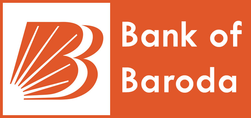 Bank of Baroda PO Admit Card Out: Download BOB Admit Card