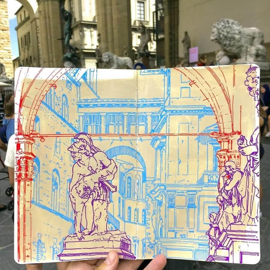 16-Piazza-della-Signoria-Lyndon-Hayes-www-designstack-co