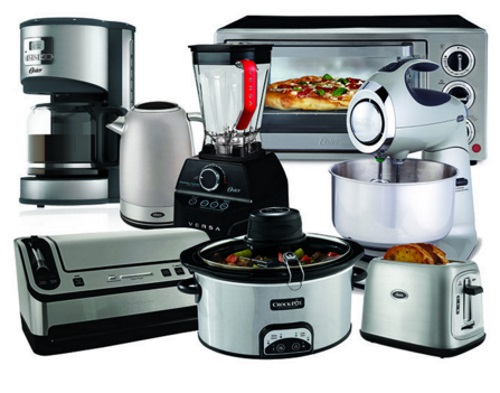 Crock Pot Warm Up Your Kitchen Contest