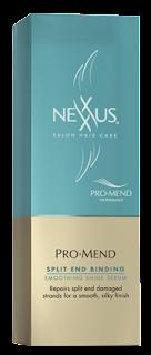 Nexxus Pro-Mend Split End Binding