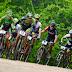 Dani Carreño (Extremadura-Ecopilas) finaliza noveno en La Rioja Bike Race
