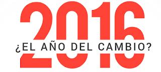 http://www.evercom.es/wp-content/uploads/2016/04/2016-el-a%C3%B1o-del-cambio-Asuntos-P%C3%BAblicos-evercom.pdf