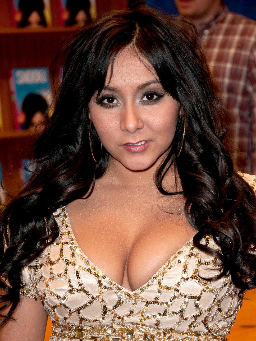 Michele tafoya sexy
