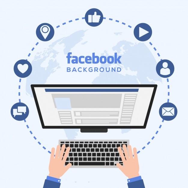 Quản trị Fanpage bán hàng trên Facebook