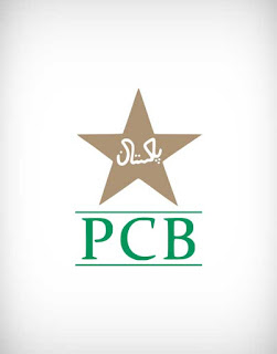 pakistan cricket board vector logo, pakistan cricket board logo vector, pakistan cricket board logo, pakistan cricket board, pakistan logo vector, cricket logo vector, board logo vector, pcb logo vector, pakistan cricket board logo ai, pakistan cricket board logo eps, pakistan cricket board logo png, pakistan cricket board logo svg