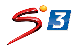 SUPERSPORT 3 CHANNEL FREQUENCIES ON SATELLITES - Christian frequency