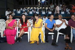 Tik Talk Telugu Movie Teaser Launch  0074.jpg