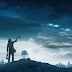 Rendlesham UFO: Βασικός μάρτυρας «σπάει» για πρώτη φορά τη σιωπή του και αποκαλύπτει τι συνέβη!