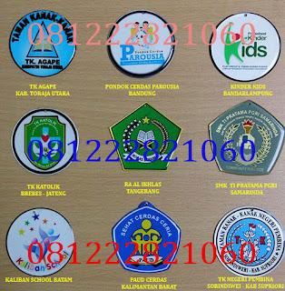 jasa pembuatan medali wisuda