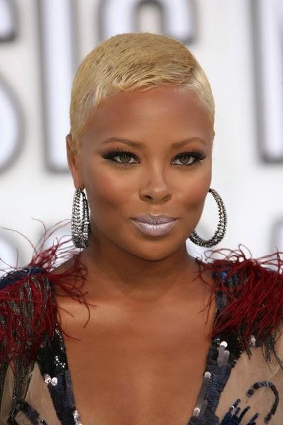 Fantastic Short Hairstyles For Black Women Hairstyles For Men Maxibearus
