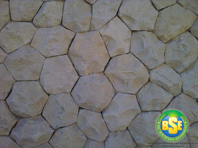 Ivory Cream Limestone Indonesia , The Golden Stone from Java