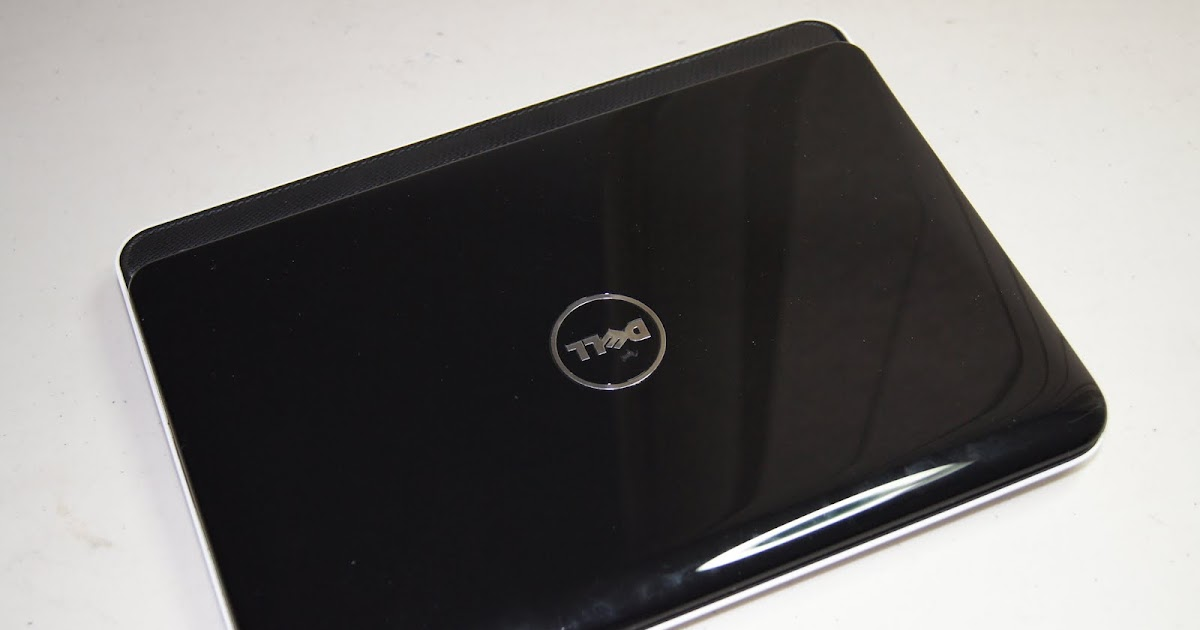 Dell inspiron mini 10 Service Manual Download