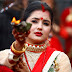Haritalika Teej - The Greatest Festival of Hindu Women