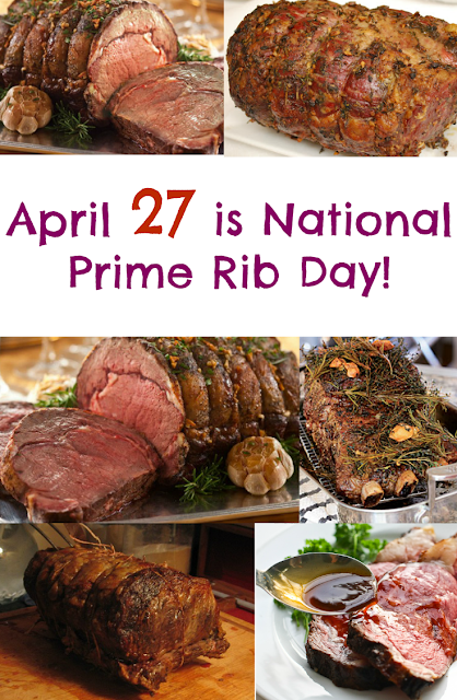 http://www.discountqueens.com/april-27th-is-national-prime-rib-day/
