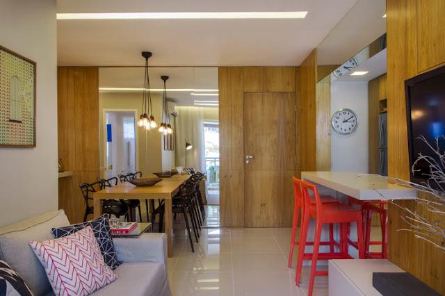 decoração-salas-integradas