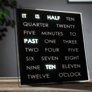 https://www.radbag.de/led-word-clock