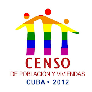 Escandalosa evidencia de discriminación y homofobia en el Censo 2012