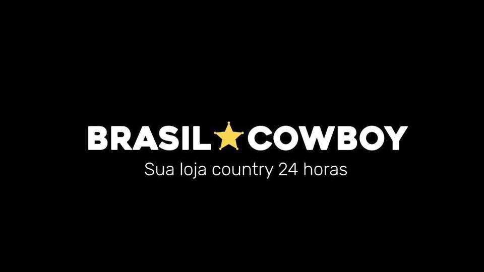 f0ee9836c5c92 Bota Cowgirls na Loja Brasil Cowboy - Ana Crisinah