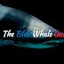 Blue whale game एक गेम और जिन्दगी ख़तम