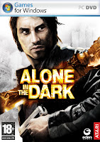 Alone In The Dark 5 (PC) 2008