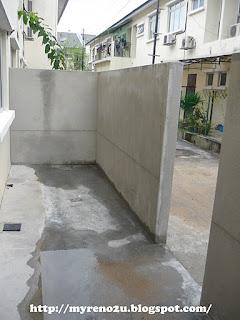 cement+brickwall