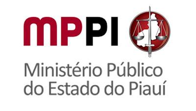 MPE-PI anuncia realização de concurso público para servidores