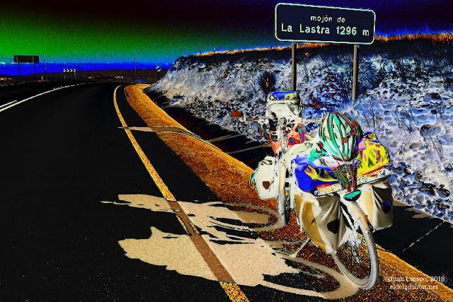ruta-bici-murcia.santiago