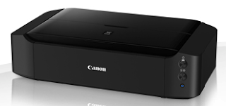 Canon PIXMA iP8700 Driver Download - Windows, Mac, Linux