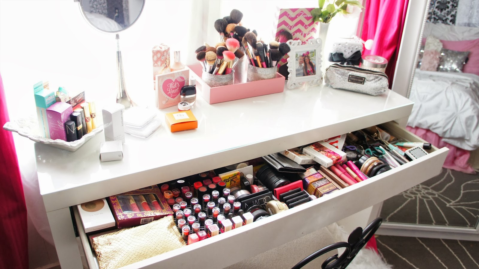 Beauty Collection - Curators in the Art of Beautiful Beauty Collection is LA's favorite beauty Retailer with locations in Malibu, West Hollywood, Newport Bea.