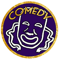 http://quillandslate.blogspot.com/search/label/comedy