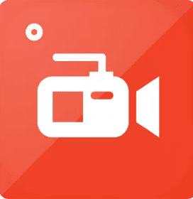 Az Screen Recorder No Root Free apk Download