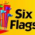 Six Flags fará o anúncio oficial de suas novidades para 2018 no dia 31 de agosto