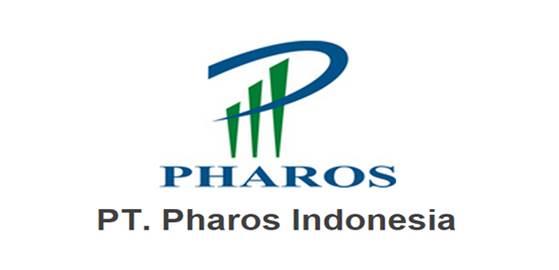Lowongan Kerja PT Pharos Indonesia Terbaru Di Bekasi 2018
