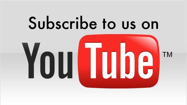 आमचे व्हिडिओ पहा.